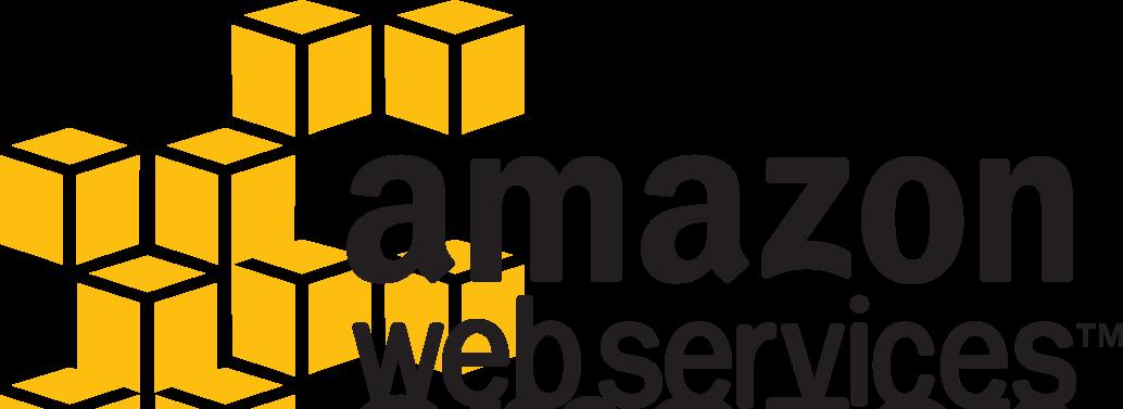 Inconsistent Amazon Elastic Load Balancing (ELB)