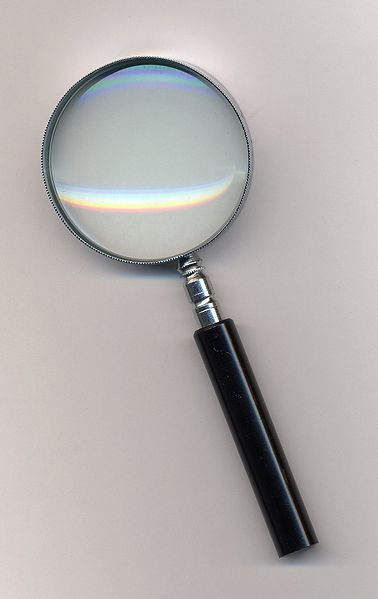 How to evaluate your site search - Part 2