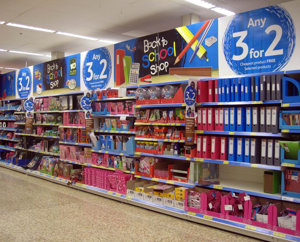 Building Your e-Commerce Merchandising Toolkit Part