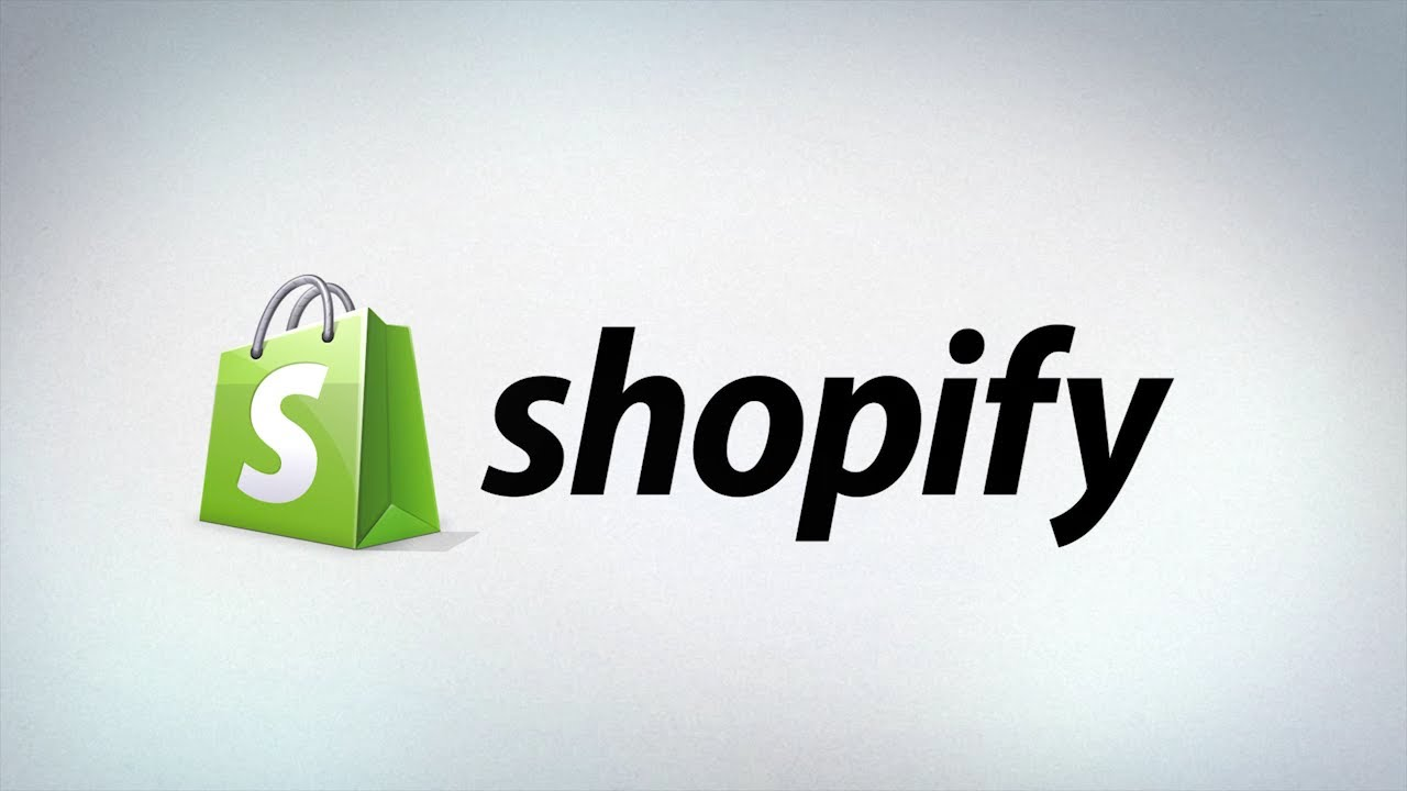 Best Shopify Apps to Improve Conversions