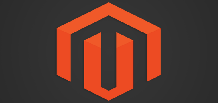 Unbxd's Recommendations Magento Extension