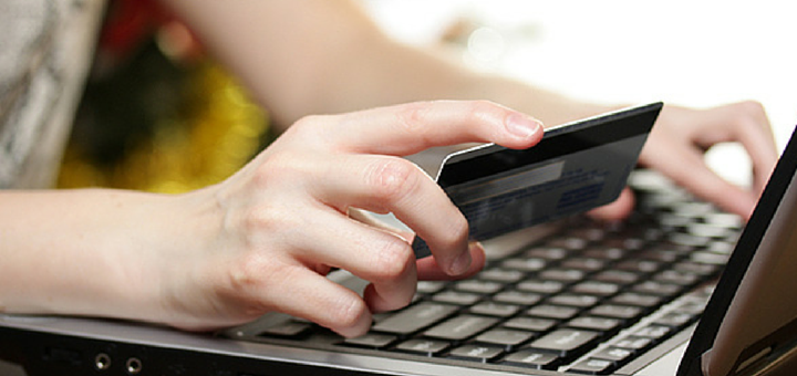 Who Are Your Most Valuable Ecommerce Customers?