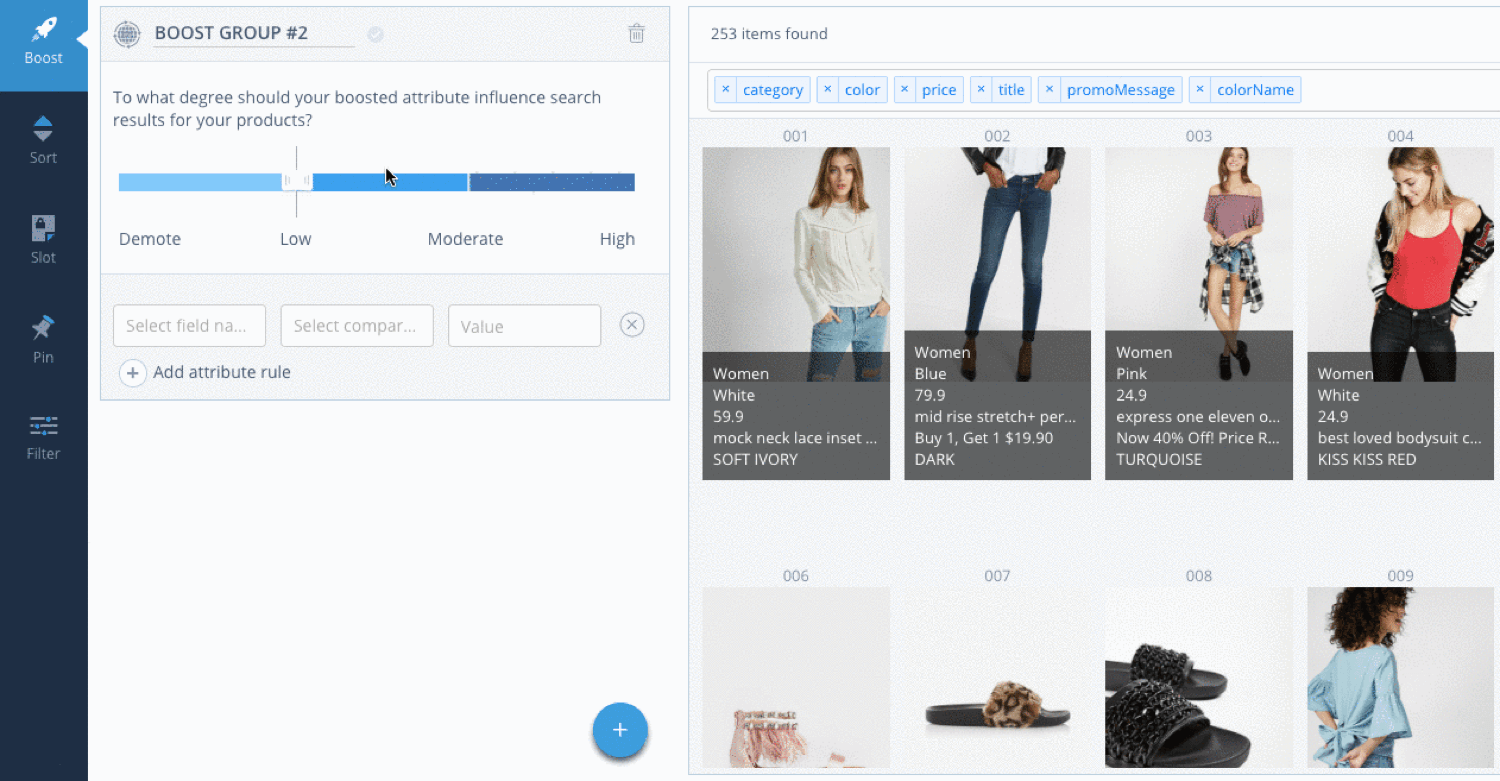 Why AI in eCommerce is the Partner You've Been Looking For