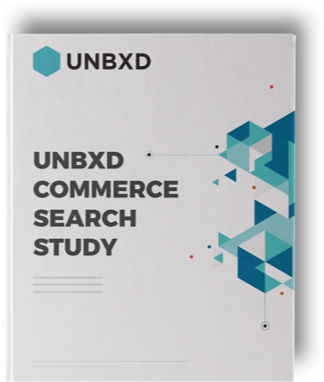 Unbxd Search Solution