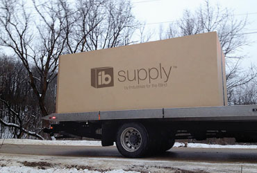 ibsupply casestudy
