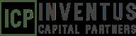 investor_investus_capital