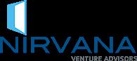 investor_nirvana