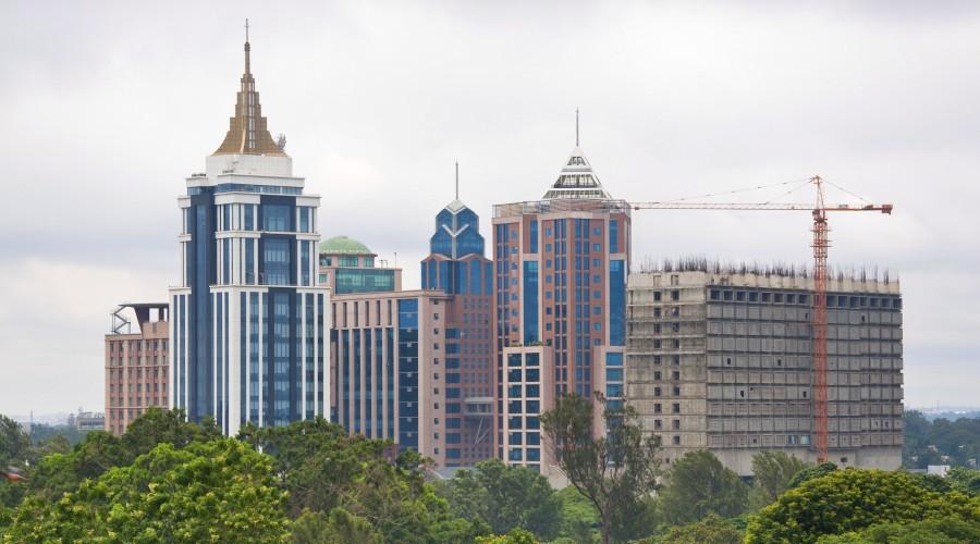 Unbxd Bangalore Office