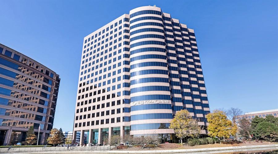 Unbxd Chicago Office