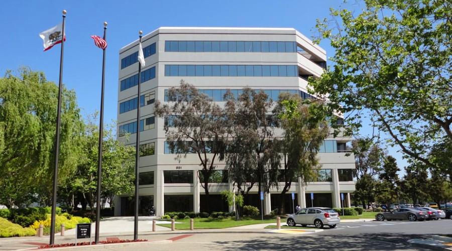 Unbxd San Mateo Office