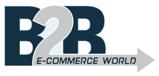 press_b2b_ecommerce