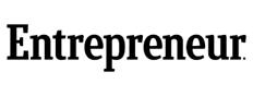 entepreneur