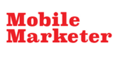 press_mobile_marketers