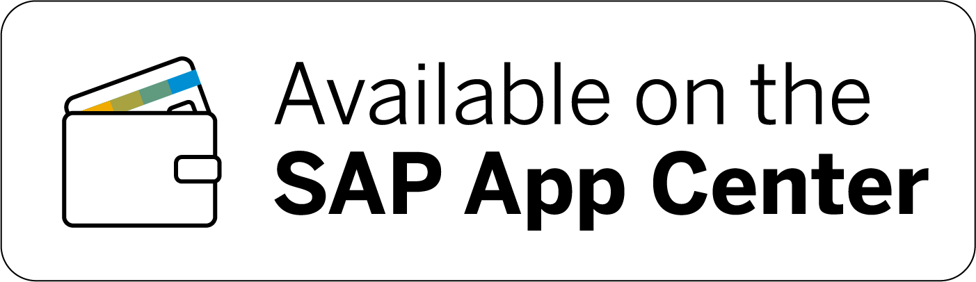 SAP_AppCenter