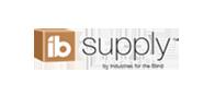 ib supply