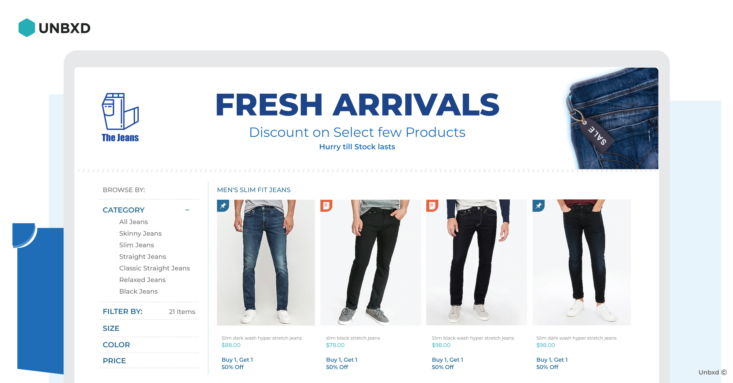 Top Merchandising Tricks and Tips your eCommerce needs