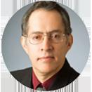 Mark Lippmann