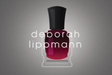 13_Deborah Lippmann