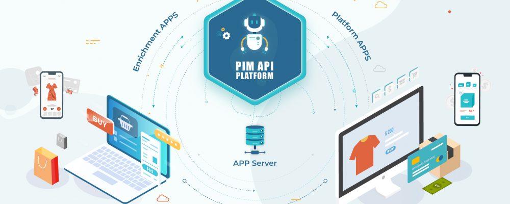 Blog_PIM-API-Platform