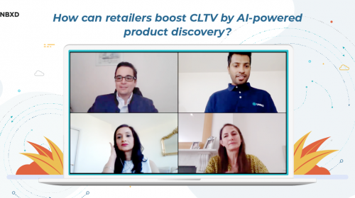 Blog_Retailers Boost CLTV-01