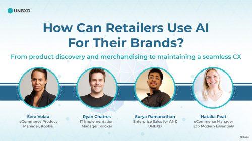 Retailers_UseAI_CX.jpg