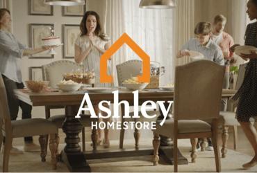 ashley-thumb