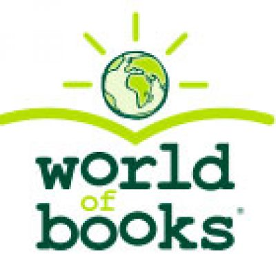 logo-world-book.jpg