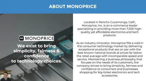 monoprice-leveraged.jpg
